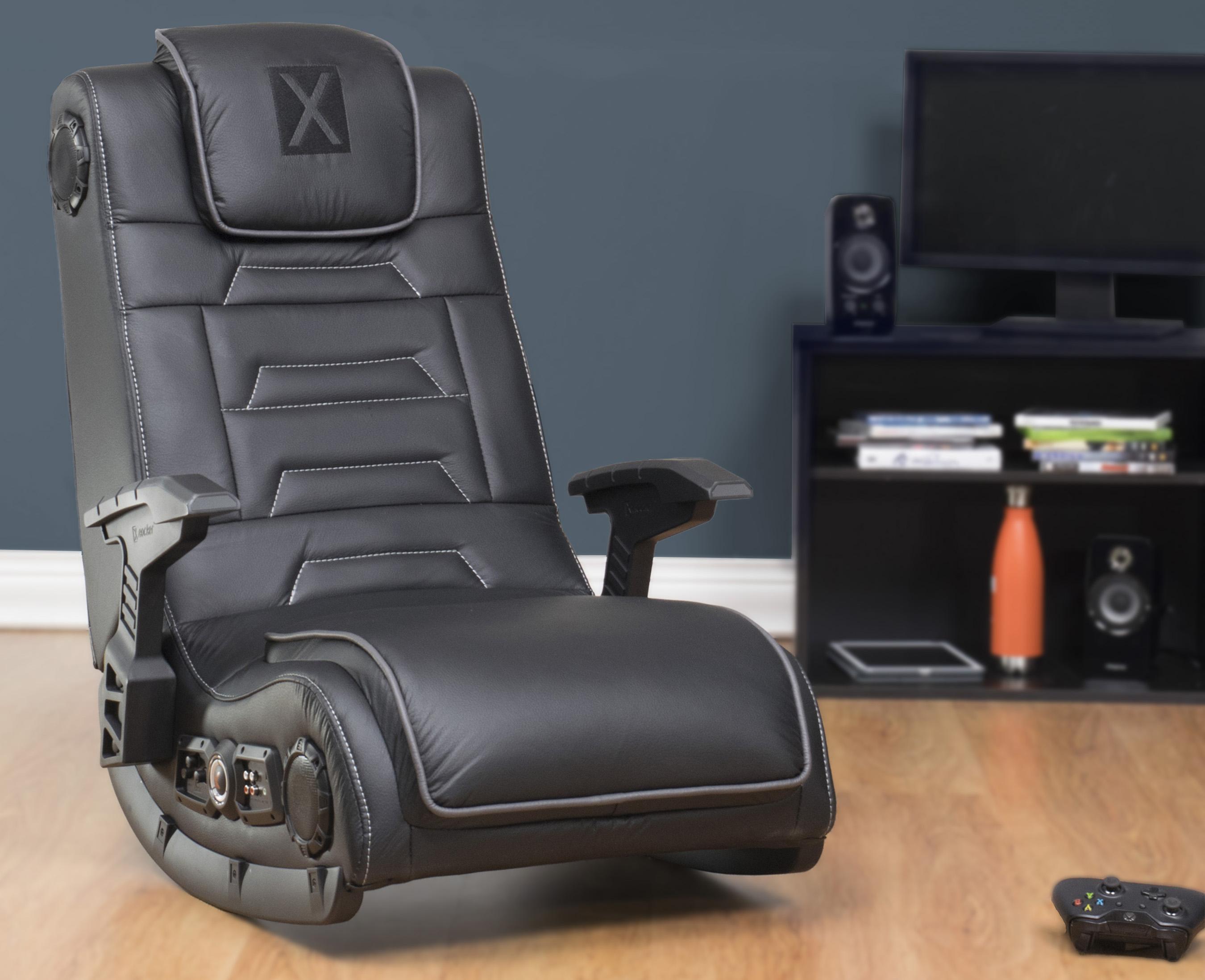 Brilliant Ebit Market Detail Product Short Links Chair Design For Home Short Linksinfo
