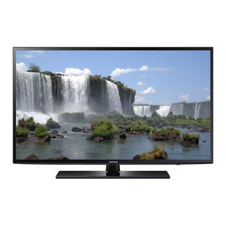 "SAMSUNG 55"" Class FHD (1080P) Smart LED TV (UN55J6201AFXZA)"