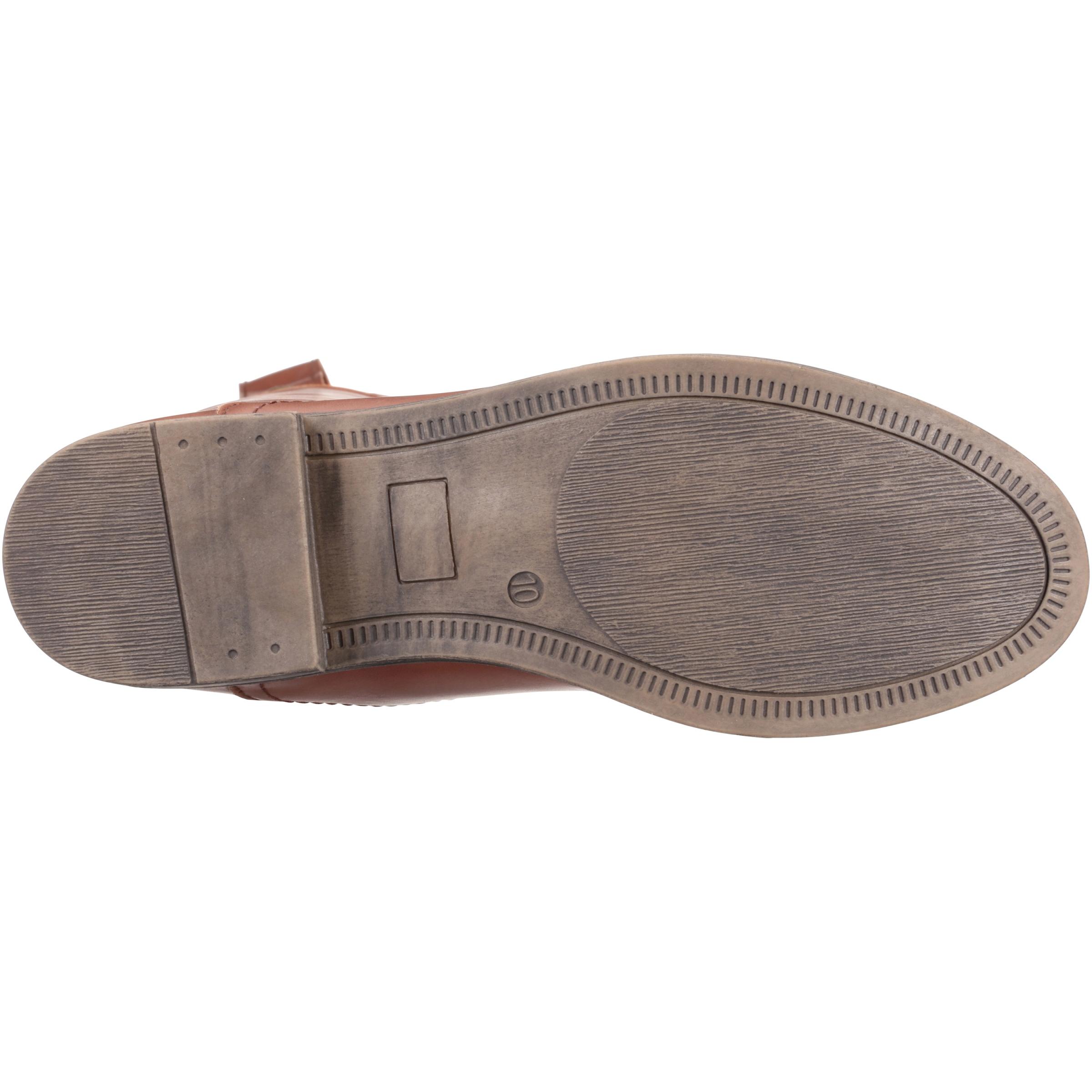 MoMo Women's Alani Boot Shoe Size: 6