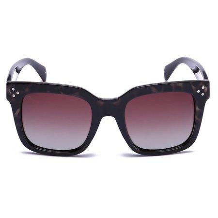 "Prive Revaux ""The Heroine"" Sunglasses"