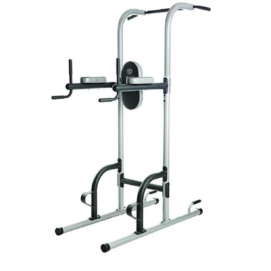 Station for push ups xr 10.9