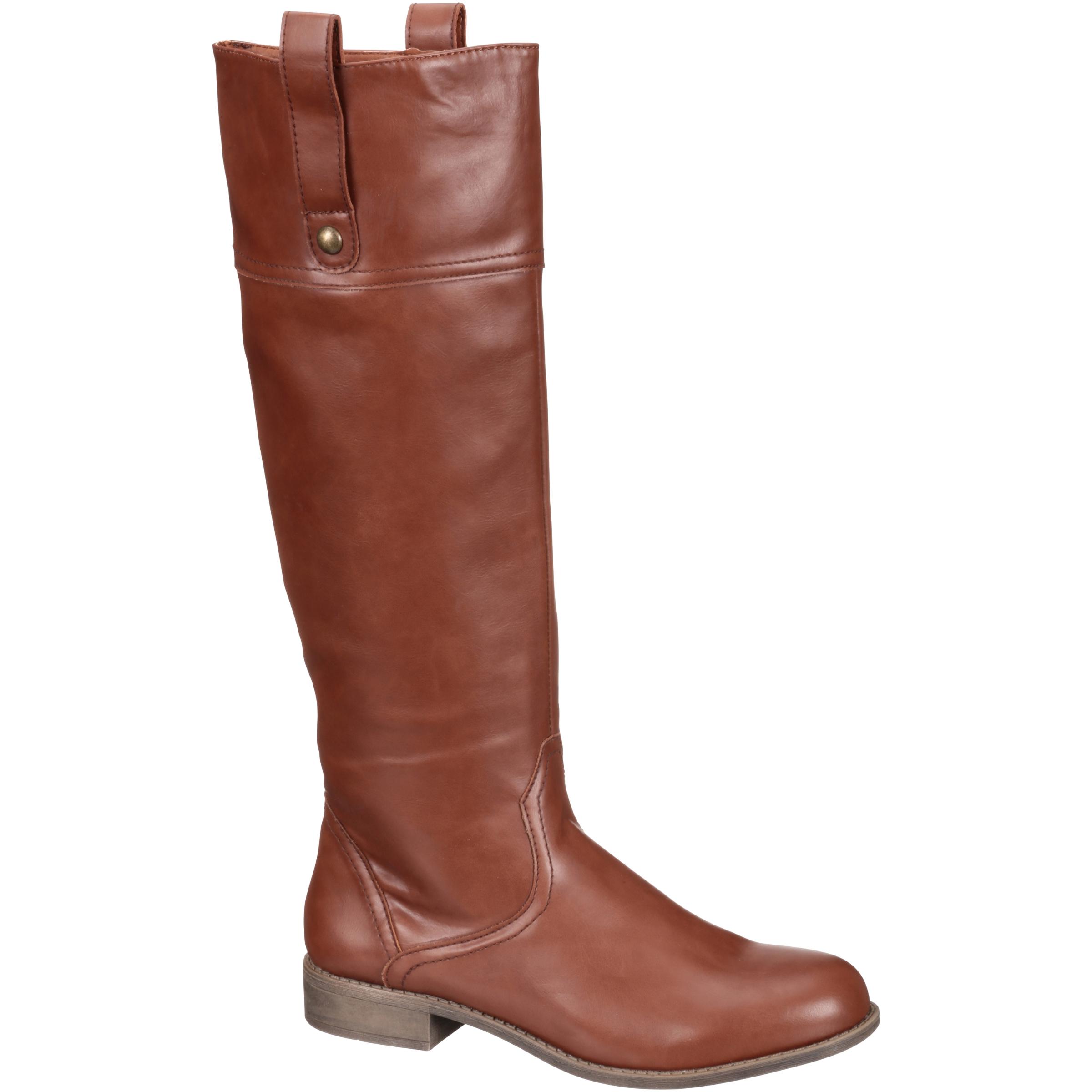 MoMo Women's Alani Boot Shoe Size: 10