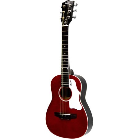 "Maestro By Gibson 30"" Mini-Acoustic Guitar"