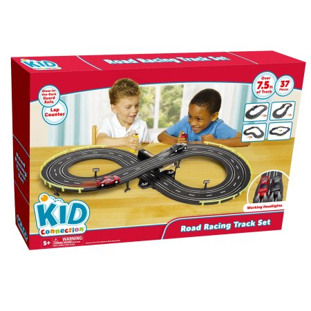 Kid Connection 60331 Racing Set