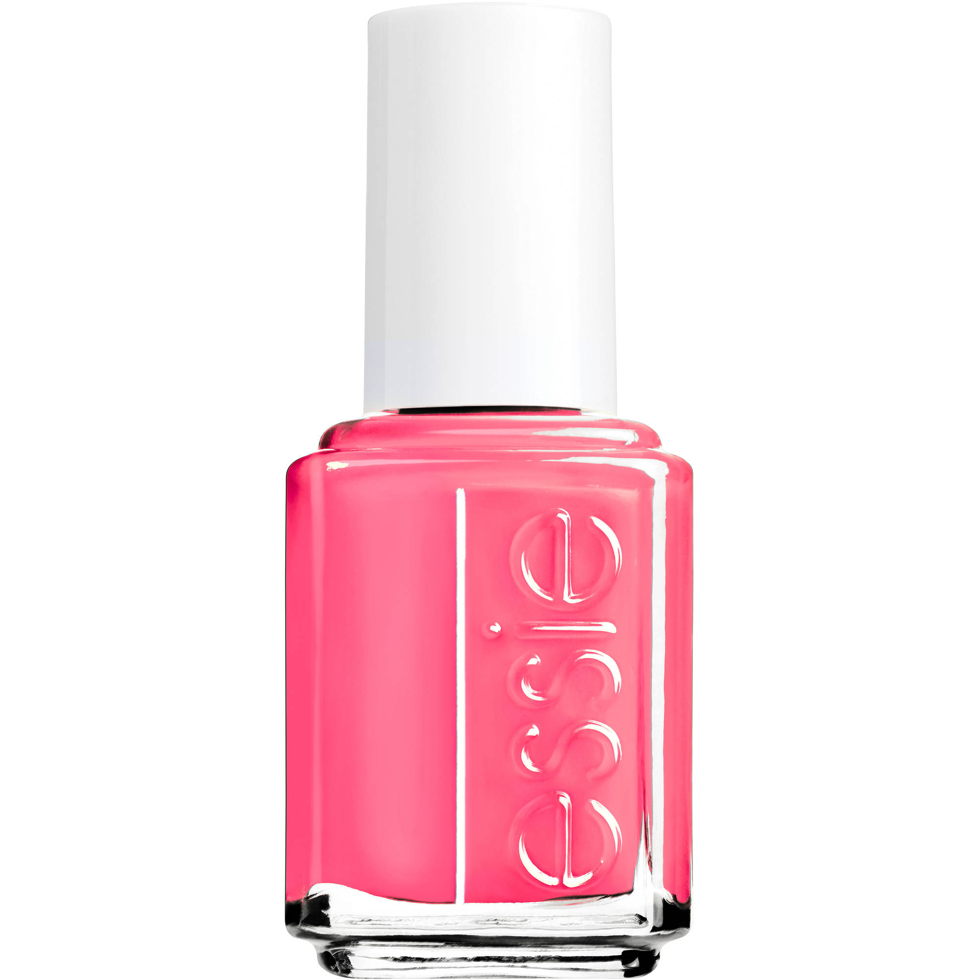 Essie Nail Polish, Guilty Pleasures, 0.46 fl oz