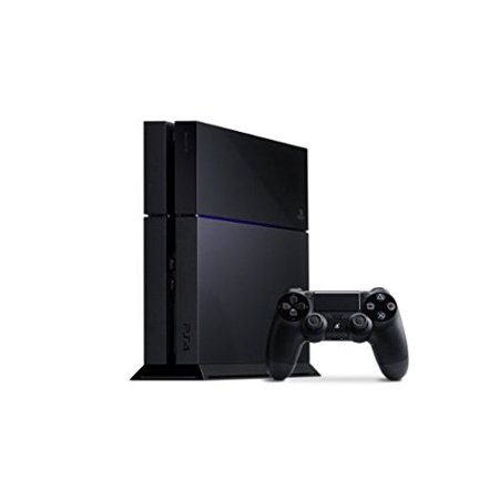 Refurbished PlayStation 4 Console