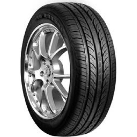 Antares Ingens A1 All-Season Tire - 225/40R18 92W