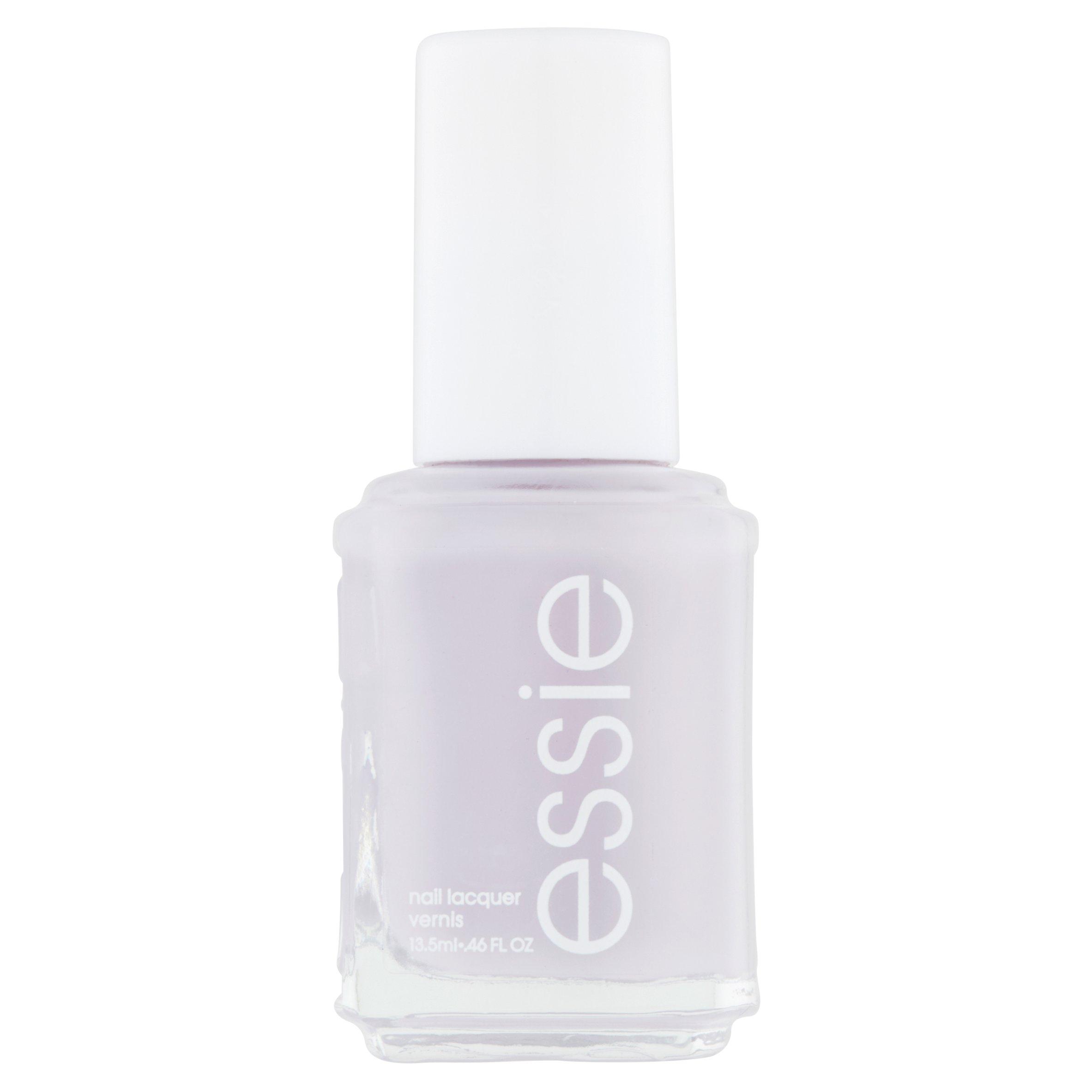 Essie Nail Polish, Go Ginza, 0.46 fl oz