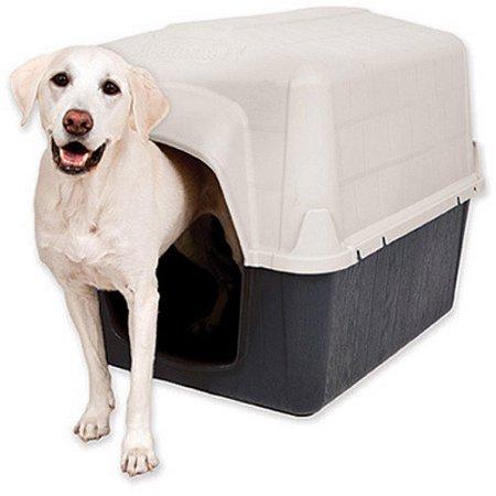 """Doskocil 38"""" Doghouse, 50-90 Lbs"""