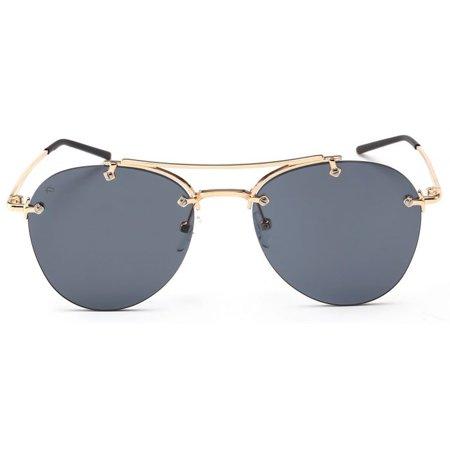"""Prive Revaux """"The Dutchess"""" Sunglasses"""