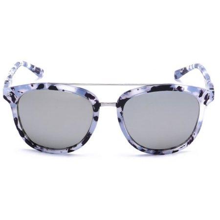"Prive Revaux ""The Judge"" Sunglasses"