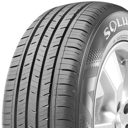 Kumho Solus TA31 205/65R16 95H BSW Grand Touring tire