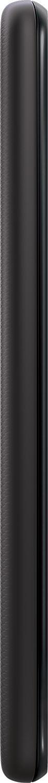 Verizon ZTE Blade Vantage 16GB Prepaid Smartphone, Black
