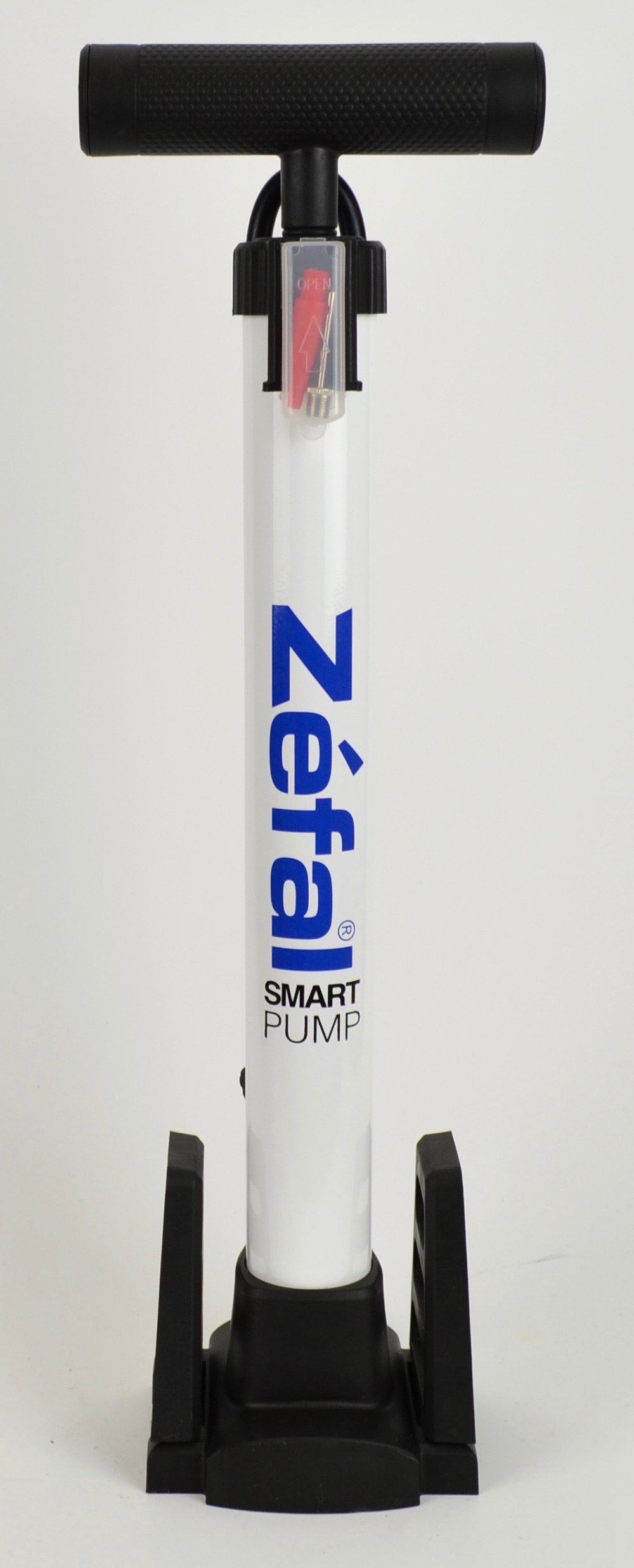 Zefal Smart Pump
