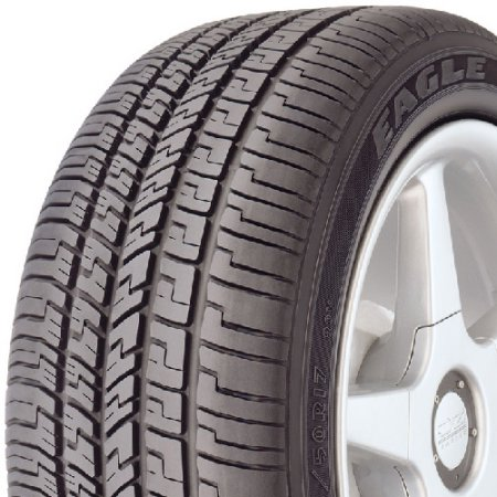 Goodyear Eagle RS-A 195/60R15 88H VSB High Performance tire