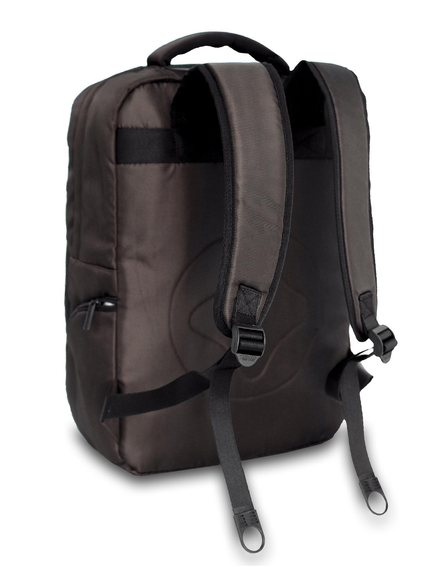 J World Story Backpack