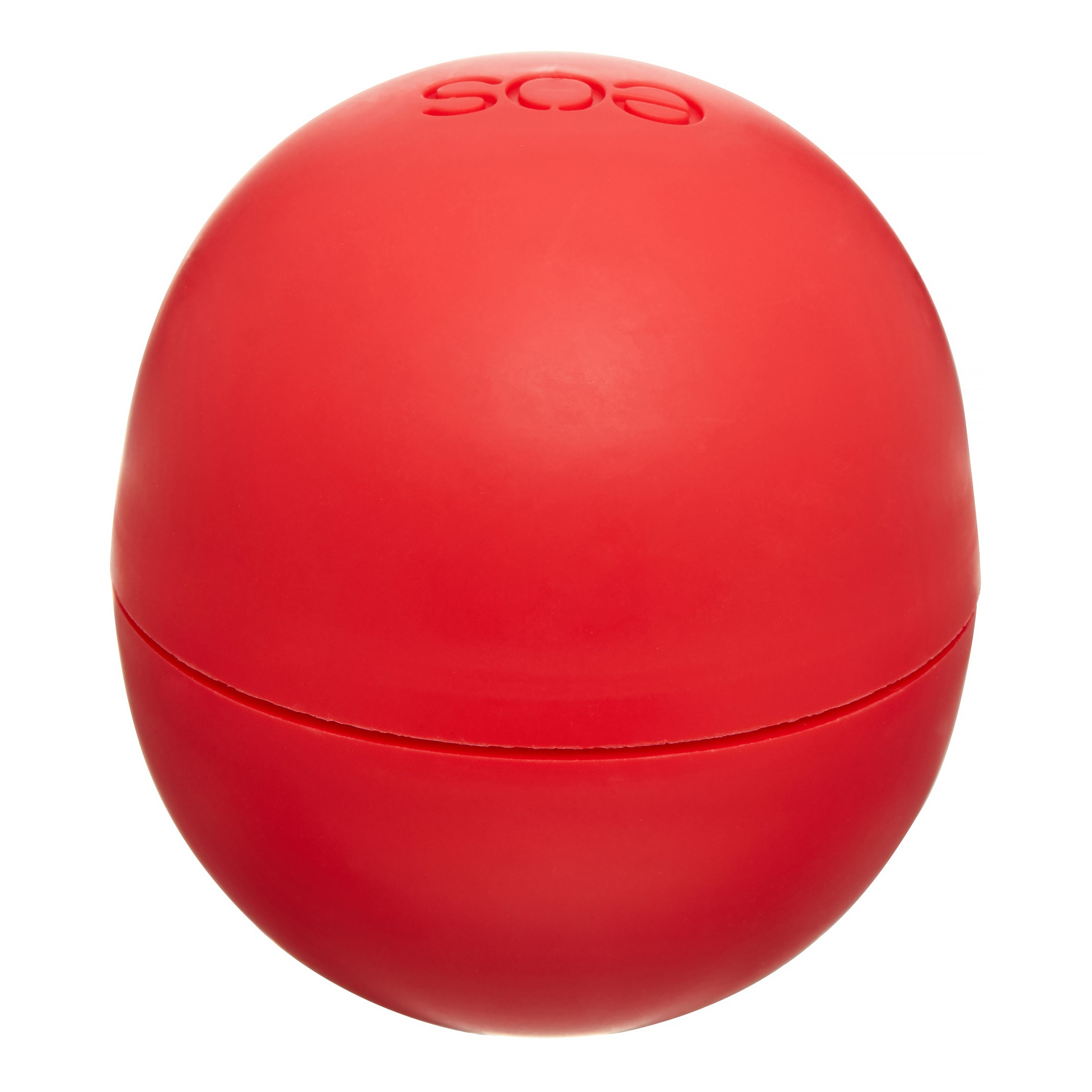 eos Organic Lip Balm, Summer Fruit