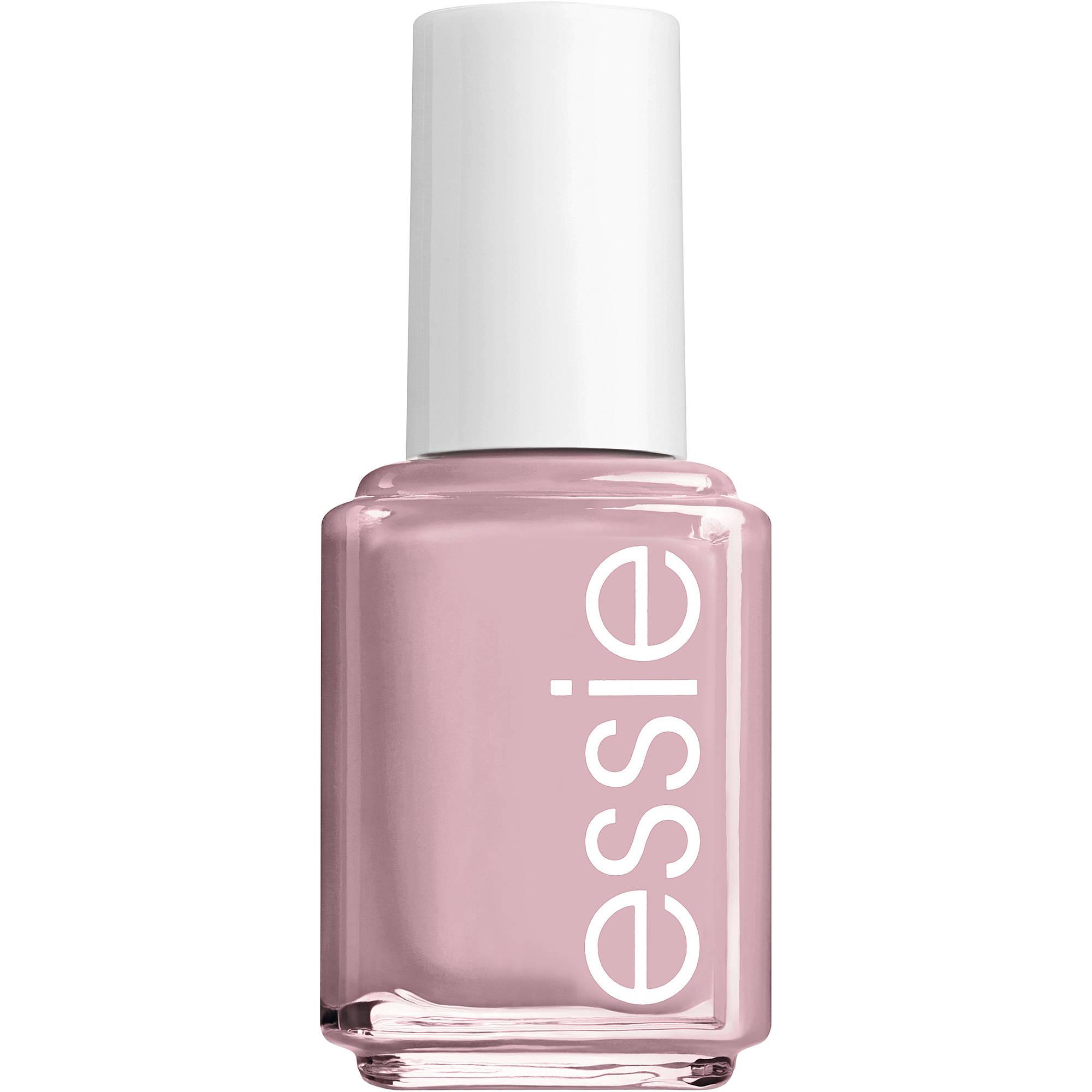 Essie Nail Polish Lady Like, 0.46 fl oz