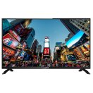 "RCA 32"" Class HD (720P) LED TV (RT3205)"