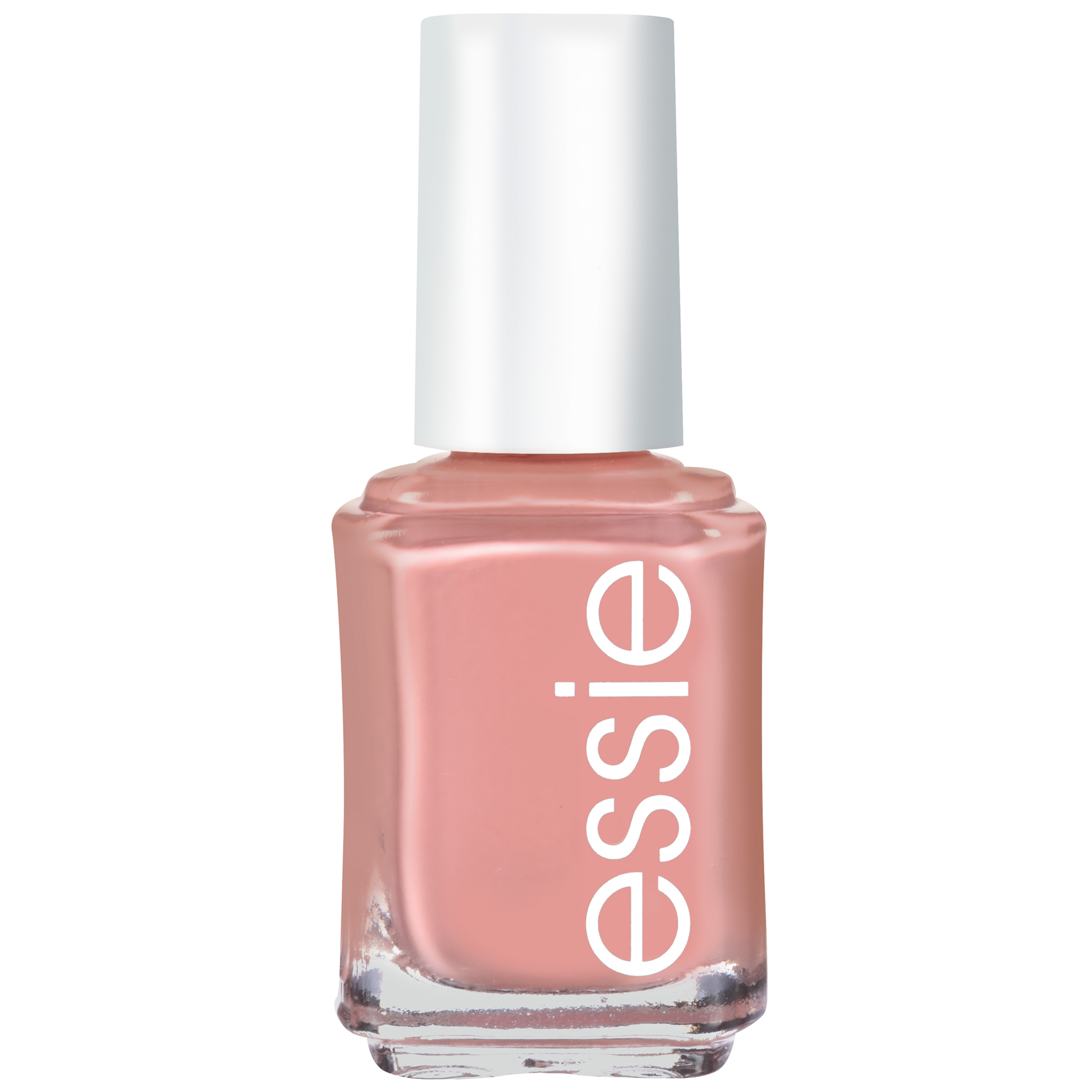 Essie Nail Polish, Eternal Optomist, 0.46 fl oz