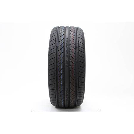 Antares Ingens A1 All-Season Tire - 205/55R16 91V