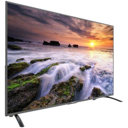 TV big