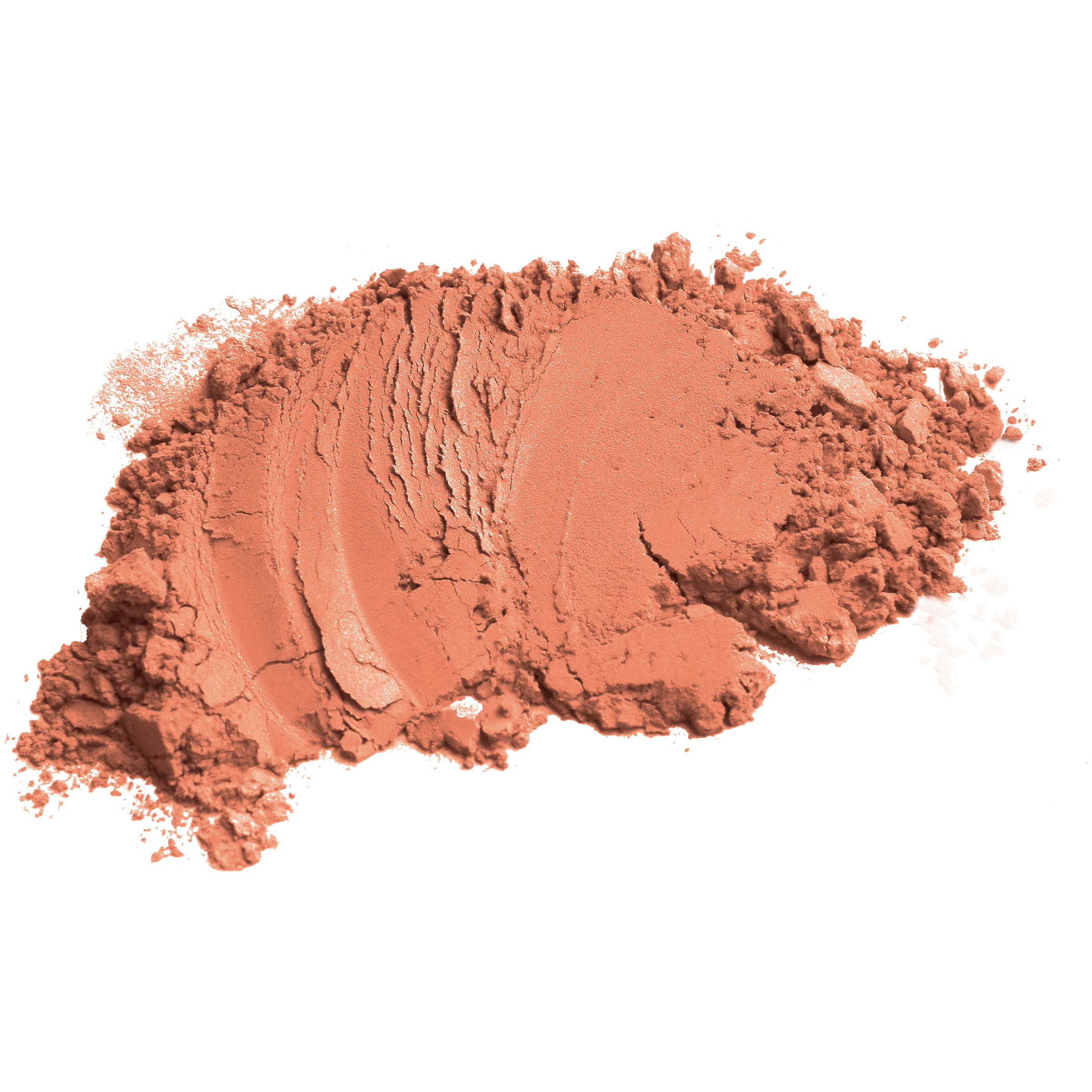 L'Oreal Paris Paradise Enchanted Fruit-Scented Blush Makeup, Bashful
