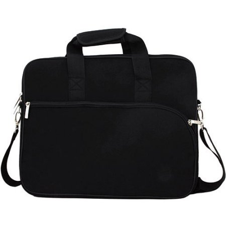 FileMate Imagine Series 15.6in G210 Notebook Carrying Case