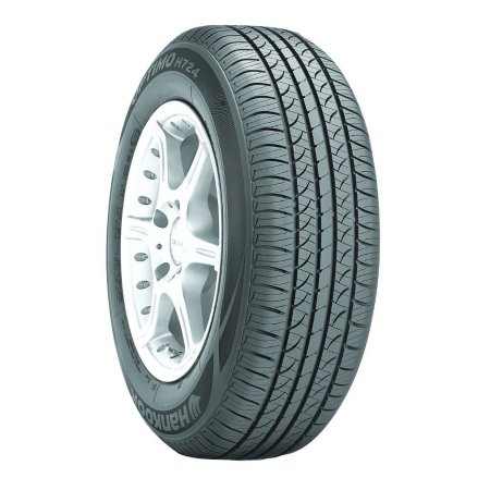 Hankook Optimo H724 P215/60R16 94T